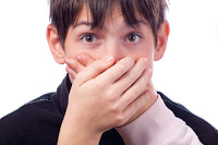 Kesan Psikologi Terhadap Kanak-kanak Dengan Kelewatan Bahasa