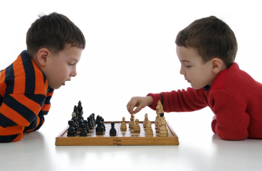 Anak Bercakap Tapi Tak Berkomunikasi… Apa Nak Buat?