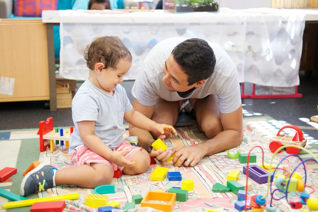 Mengajar Kosa Kata (Vocabulary) Kepada Kanak-kanak: Skill Asas Speech Therapy Di Rumah