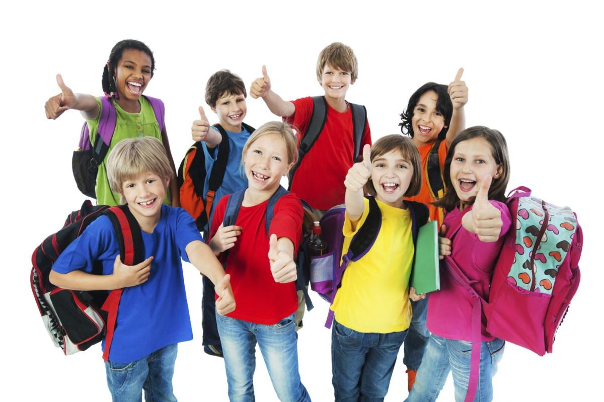 Mahu Anak Berjaya di Sekolah? Pastikan Anak PHD Skill Ini Dahulu!
