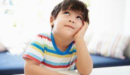 Adakah Anda Yakin Anak Anda Betul-Betul Faham? Check This Out!